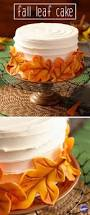simple halloween cake best 25 thanksgiving cakes ideas on pinterest thanksgiving