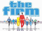 Movie Review: THE FIRM (2009) « I am Barrell86