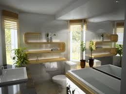 virtual landscape design free online terrific top 15 virtual room