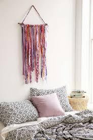 25 best bohemian wall art ideas on pinterest cute bedroom ideas