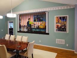 custom wallpaper lexjet blog