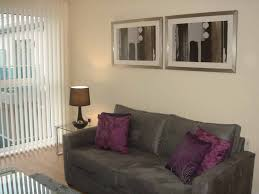 Decorating A Rental Home Impressive Apartment Rental Decorating Ideas Cool Inspiring Ideas