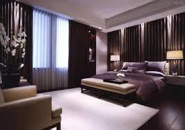 master bedroom idea design ideas small magnificent concept of