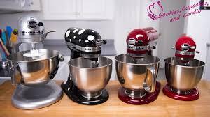 Kitchenaid Stand Mixer Sale kitchen 5 qt kitchenaid mixer walmart in black for kitchen