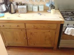 kitchen ikea kitchen cabinets in bathroom contemporary breakfast