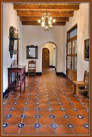 best 25 hacienda style homes ideas on pinterest spanish style