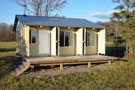 Cheap Hunting Cabin Ideas Breathtaking Storage Container Cabin Images Decoration Ideas Tikspor