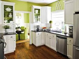 Kitchen Cabinet Colour Painting Kitchen Cabinets Ideas Kitchen U0026 Bath Ideas Best