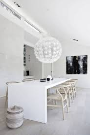 Modern Kitchen Chairs Leather Dining Room Dining Room Tables Dining Room And Chairs Wicker