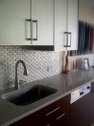 Galley Kitchen Designs Layouts by Galley Kitchen Layouts Ideas Modern Galley Kitchen Designs