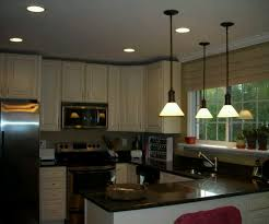 new kitchen cabinet designs