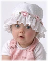 الأطفال؟.,؟.,., images?q=tbn:ANd9GcT