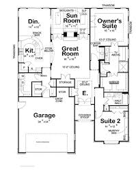 How To Design House Plans Home And House Photo Exquisite How To Plan A Small Warming Party