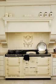 best 20 aga ideas on pinterest aga cooker design country unit
