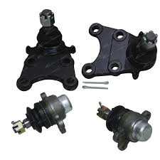 lower upper ball joint set for holden rodeo 4wd tfr tfs 1989 19