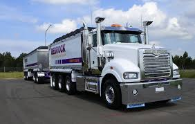 Titan Sheds Ipswich Qld by Full Time Sydney Based Position Available Driver Jobs Australia