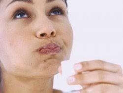 Dr. Burcu Karaduman, çürük ve dişeti hastalığı oluşumunun engellenmesinin sürekli ve iyi bir ağız bakımı ile gerçekleşebileceğini söyledi. - 63219