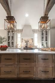 best 25 wood kitchen island ideas on pinterest island cart