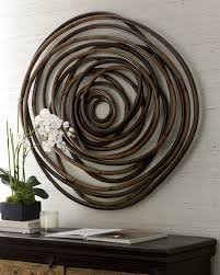 Wood Decor by Arthur Court Best Online Store For Brands Grapevinexpress Com