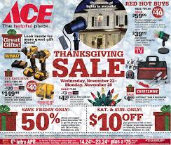 weber grills black friday ace hardware black friday 2017 ad sales u0026 deals