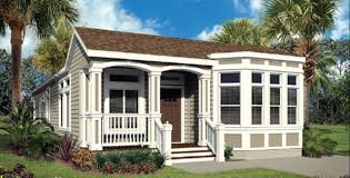 New Mobile Homes In Houston Tx Manufactured Homes Exteriors Silvercrest Homes