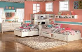 White Bedroom Furniture Set For Adults Twin Bedroom Sets Ideas For Your Amazing And Creative Twin Amaza
