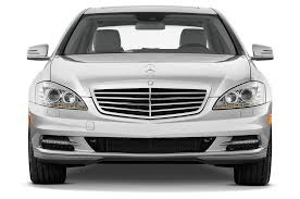 2012 mercedes benz s class reviews and rating motor trend
