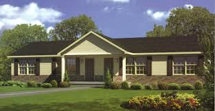 home manufacturers modular oakwood homes manufactured garages