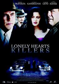 Lonely Hearts Killers (2006)