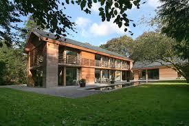 classic lindals coastal cedar homes inc with image of minimalist