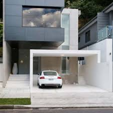 3 Car Garage Incredible Hidden Car Garage Designs 30 4 Garage Design Contest