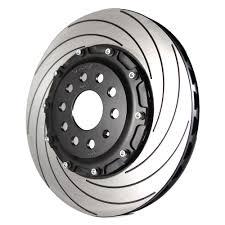 nissan gtr brake rotors front tarox brake discs u2013 nissan gt r 35 390mm u2013 bespoke tarox