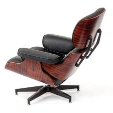 Comfortable Chair by Furniture Comfortable Eames Lounge Chair For Relax Time