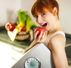 Diet and Nutrition Tips For Women