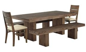 Expandable Dining Room Table Plans Kitchen Design Allmodern Furniture Dining Tables Contemporary
