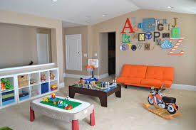Real Home Decor Popular Of Boy Toddler Bedroom Ideas Pertaining To Interior
