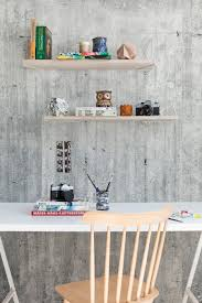 between walls interior inspiration diy tips decor styles and grunge concrete wall photowall