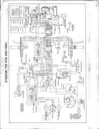 100 2012 harley davidson sportster 1200 service manual 2007