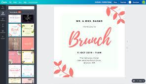 Invite Cards Invitation Maker Design Your Own Custom Invitation Cards