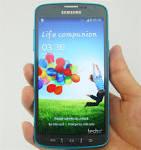 HCM - S4 E330s S800 2.3GHz 10t200, optimus GK S600 1.7GHz 6t7, S4 <b>...</b>