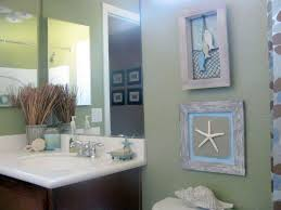 Coastal Bathroom Accessories by Bathroom Beach Theme Accessories U2014 Office And Bedroomoffice And