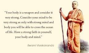 Swami Vivekananda   Essay   Biography   Quotes   Life Story     Swami Vivekananda   Essay   Biography   Quotes   Life Story   Short Note