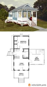 Mother In Law Suite Backyard by Best 20 In Law Suite Ideas On Pinterest Shed House Plans Guest