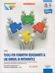 100 lab manual class 9 lab manual health u0026 physical