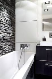Black And White Small Bathroom Ideas Turn Your Small Bathroom Big On Style With These 15 Modern Sink