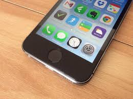 iphone 5s black friday deals how to buy a cheap iphone 5s