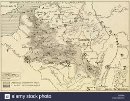 France Map Regions by 20th Century World Map Stock Photos U0026 20th Century World Map Stock