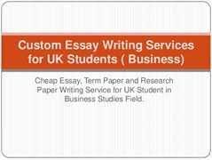 Best custom essay editor site for mba ddns net
