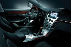2013 lexus es 350 edmunds 2013 cadillac cts reviews and rating motor trend