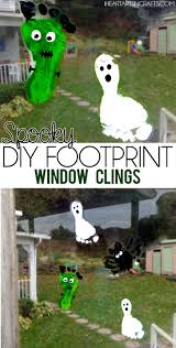 halloween yard decorations diy best 25 halloween window clings ideas on pinterest halloween
